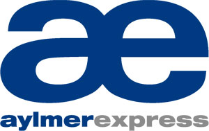 AylmerExpress-Logo
